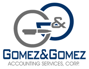 Gomez & Gomez Accounting Services, Inc